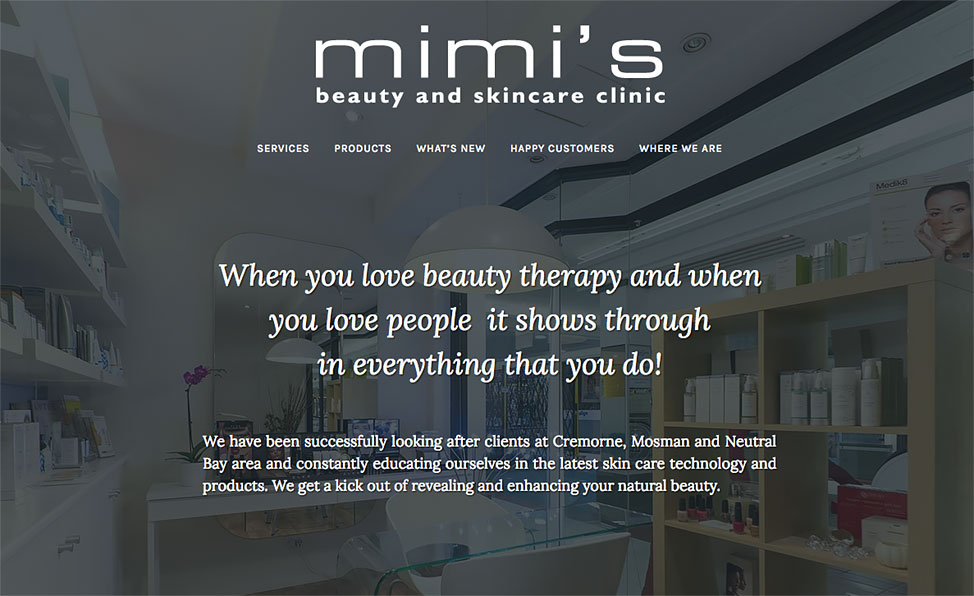 Beauty and Skincare Clinic